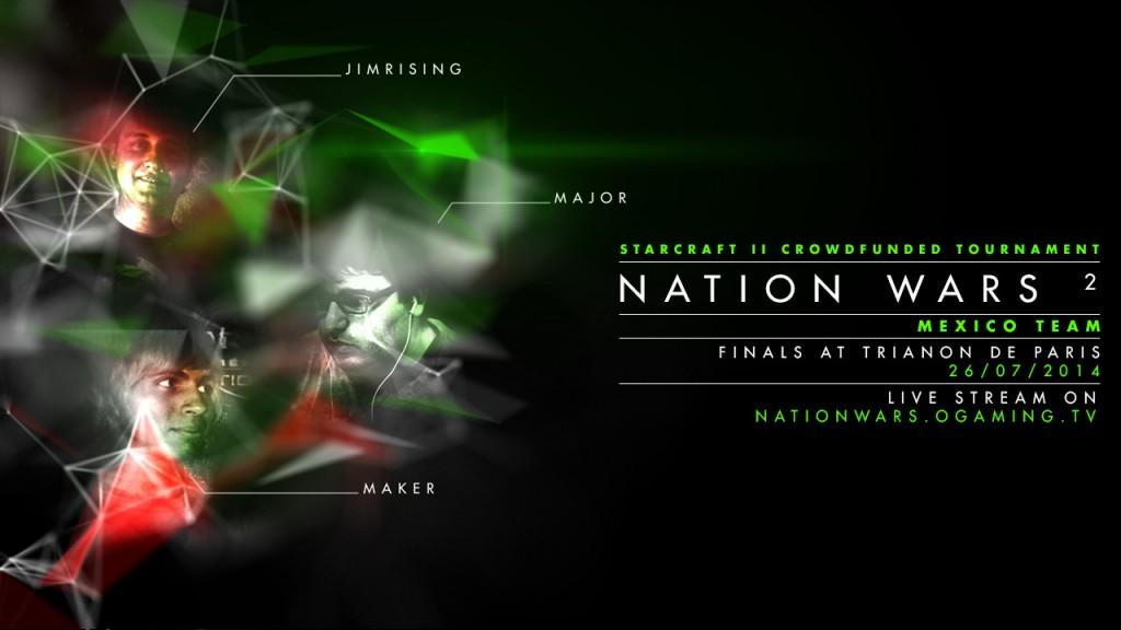 sc2_nationwars_mexique