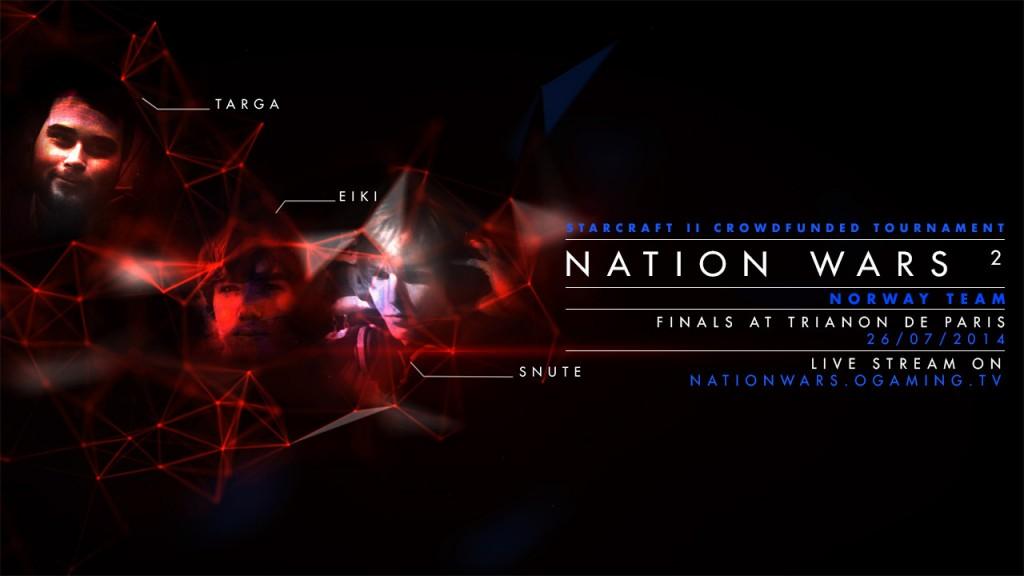 sc2_nationwars_norvege