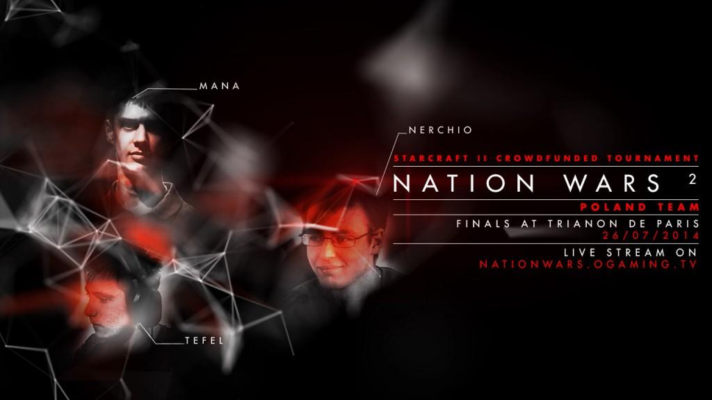 sc2_nationwars_pologne