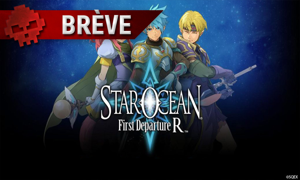 star ocean first departure R vignette