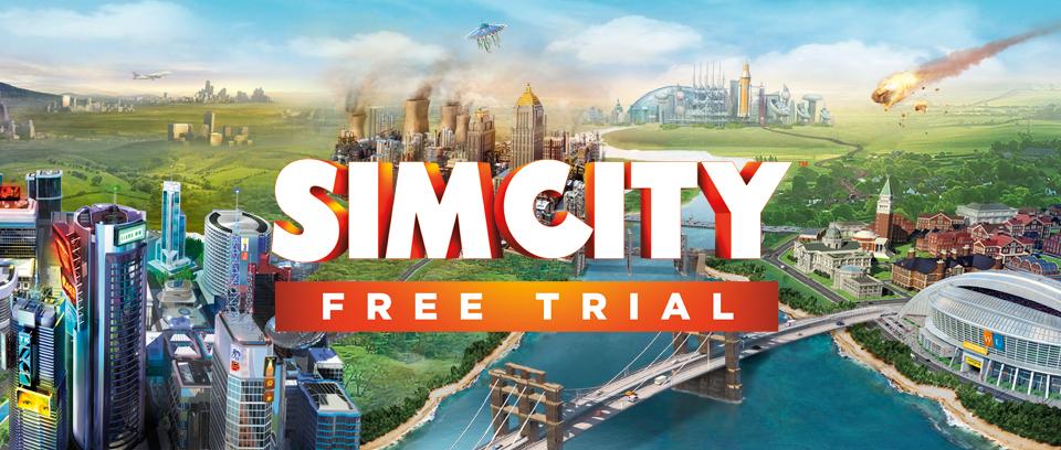 essayer simcity 4 Simcity 4, comme d'autres jeux de la même période, utilise le drm safedisc  microsoft  avec origin, vous pouvez essayer de contacter le service client.