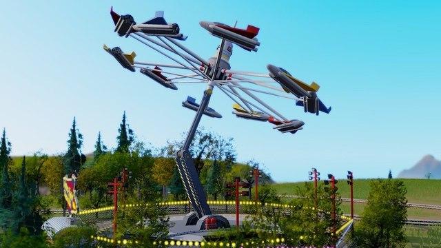 simcity_amusement_park_3