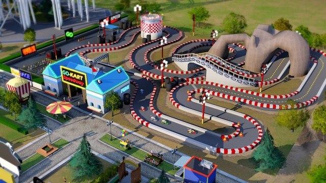 simcity_amusement_park_2