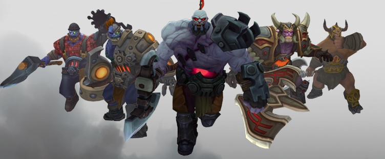 sion banner
