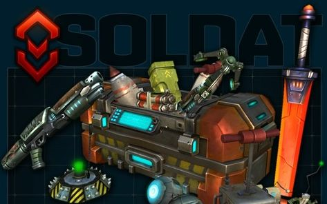 soldat-vocation-wildstar