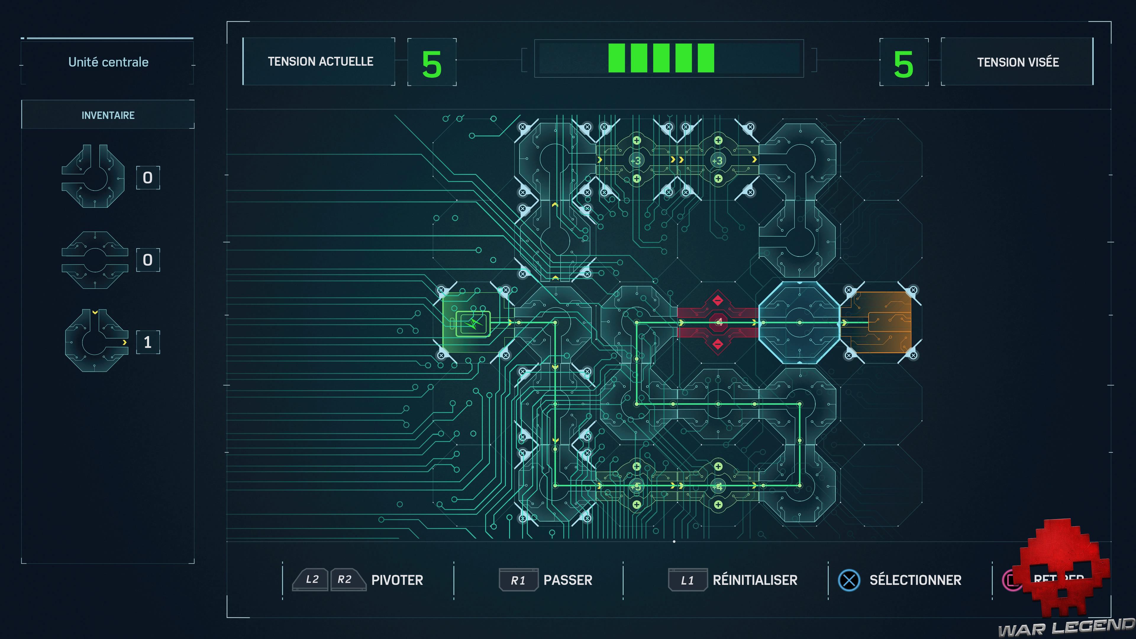 solution spider-man un nouveau départ circuit électronique bras mécaniques