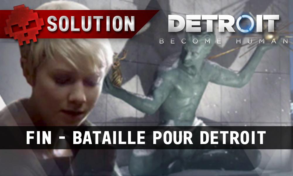 sites de rencontres libres Detroit