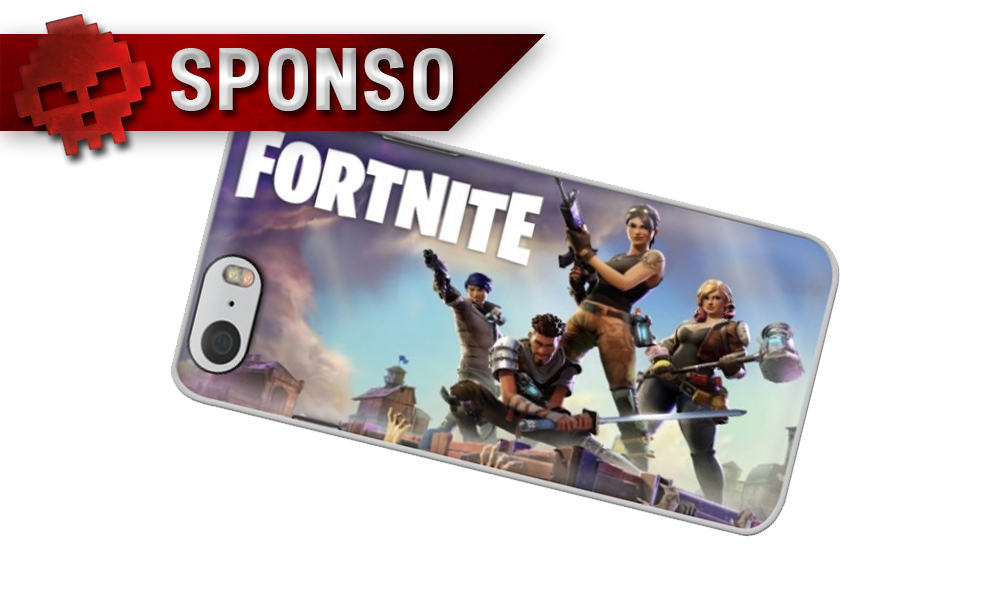 vignette sponso coque fortnite