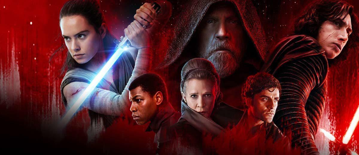 Avis star wars episode viii les derniers jedi chewie - Personnage star wars 7 ...