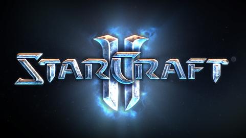starcraft_2_game_cast