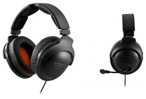 steelseries-9h-review
