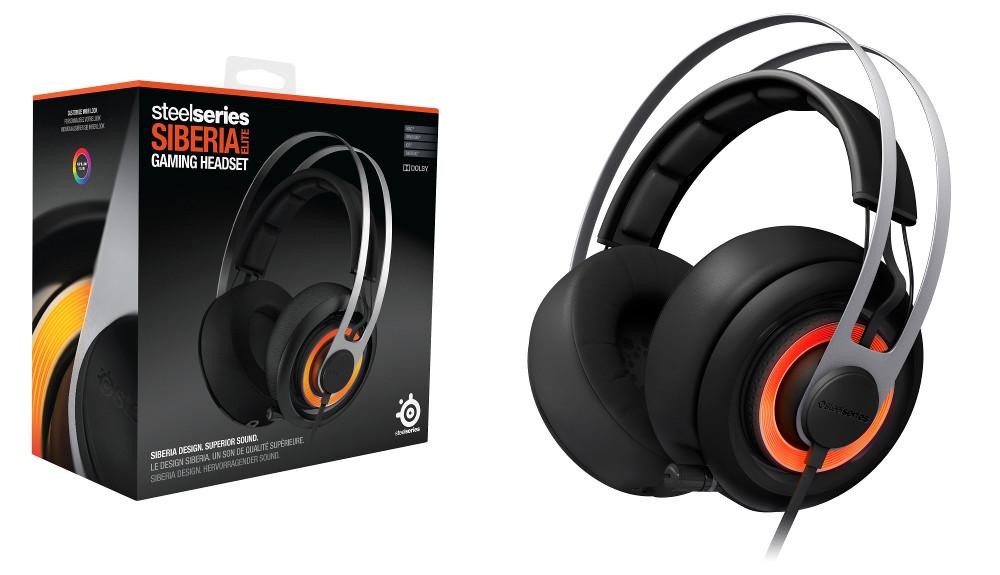 steelseries-siberia-elite-headset-black 1000x500