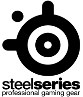 steelseries-logo1-small