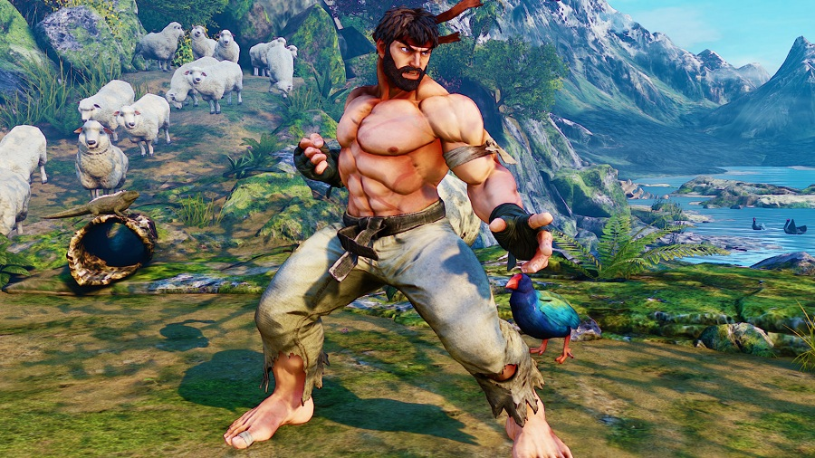 street-fighter5-michelryuberger
