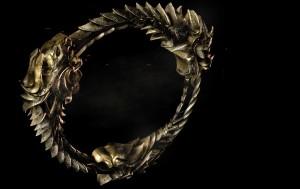 un anneau pour les abonner tous