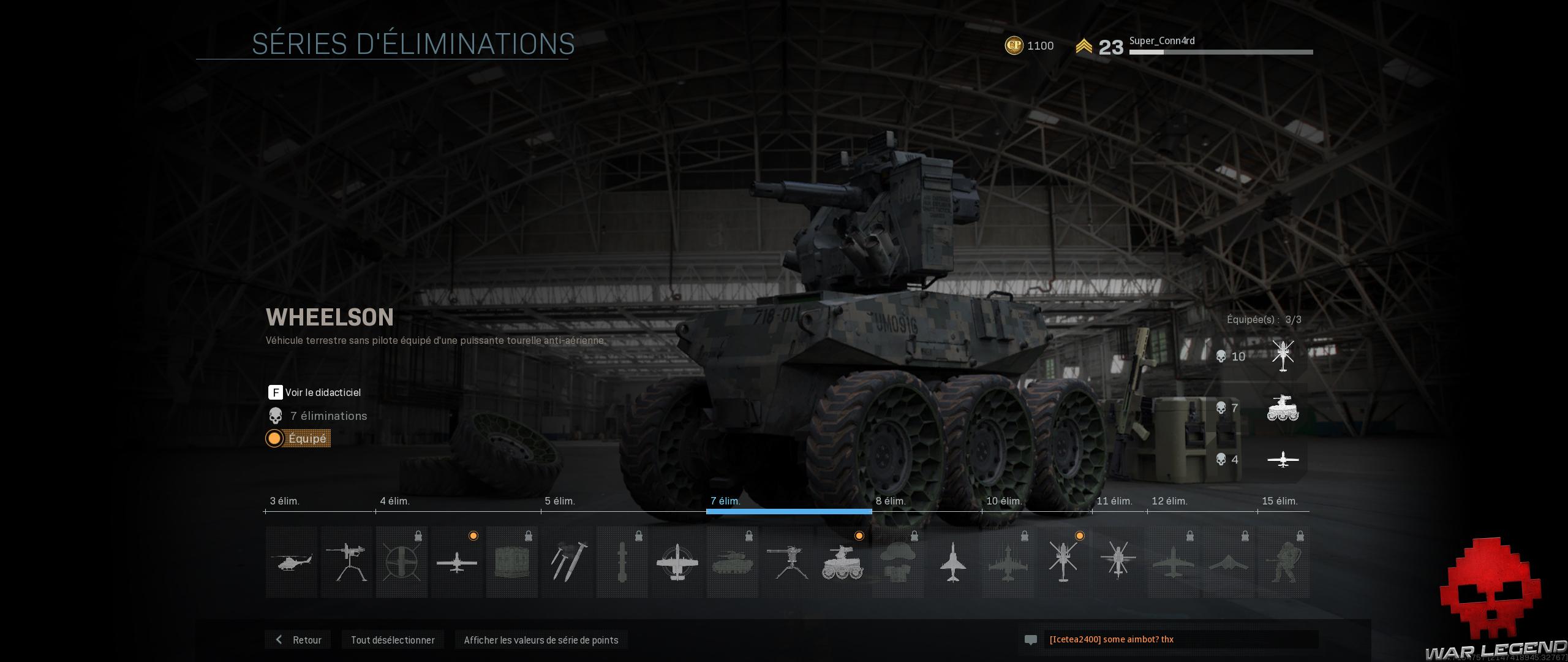 test call of duty modern warfare 14