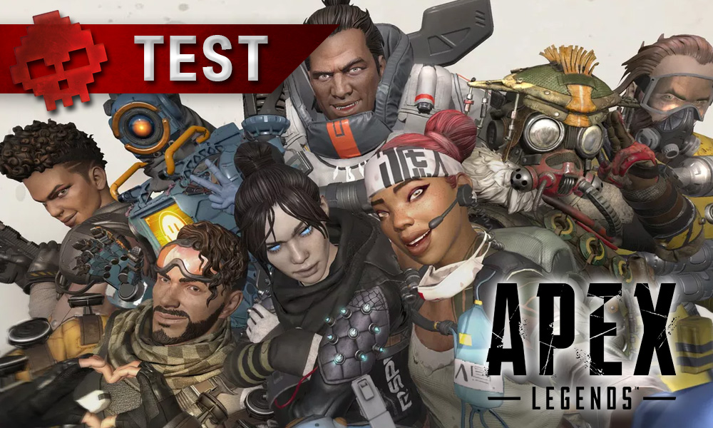 vignette test apex legends