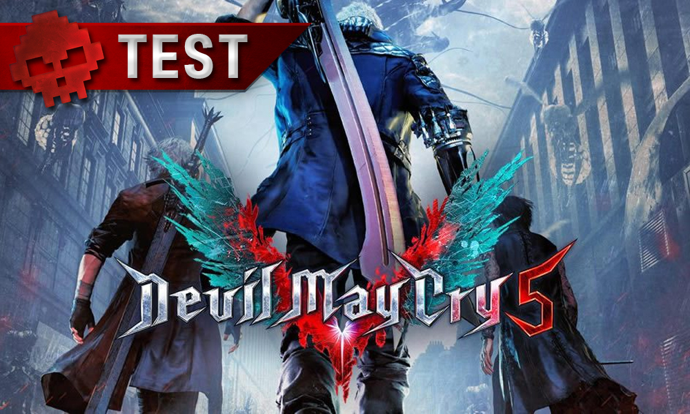vignette test devil may cry 5