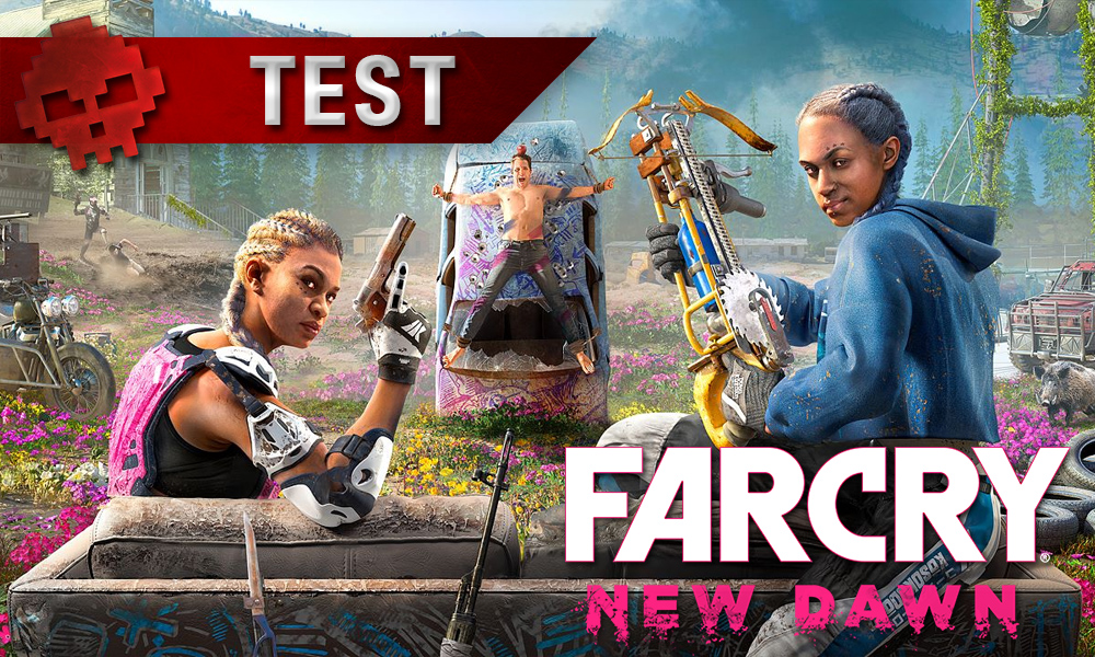 vignette test far cry new dawn