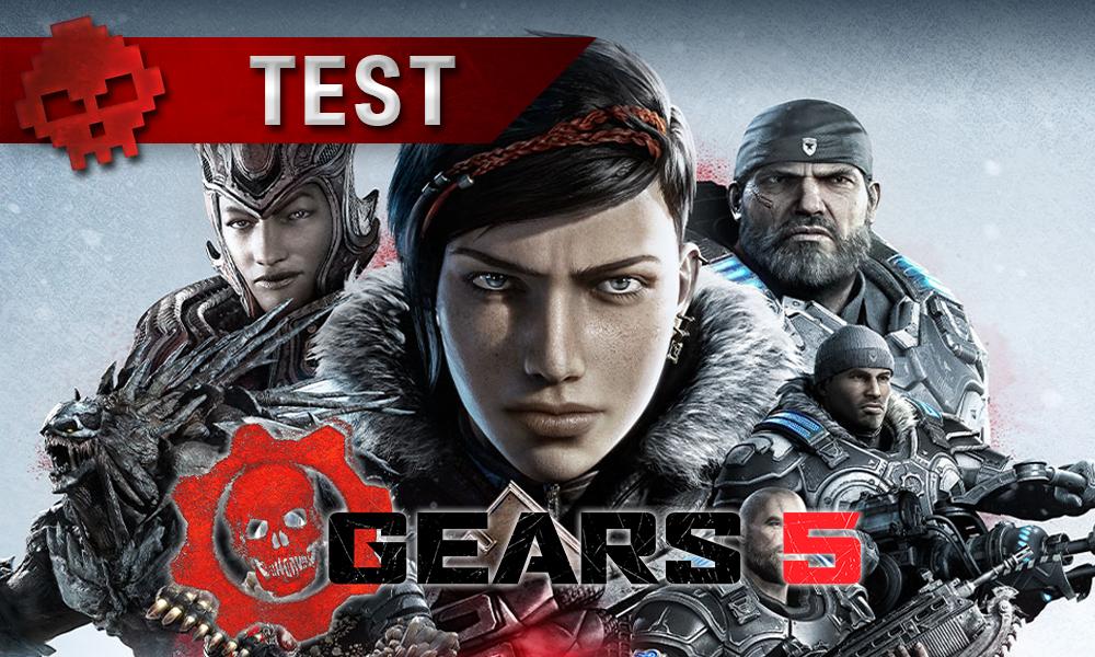 vignette test gears 5