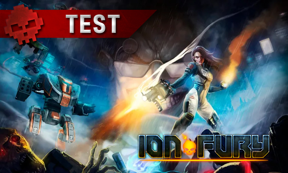 vignette test ion fury