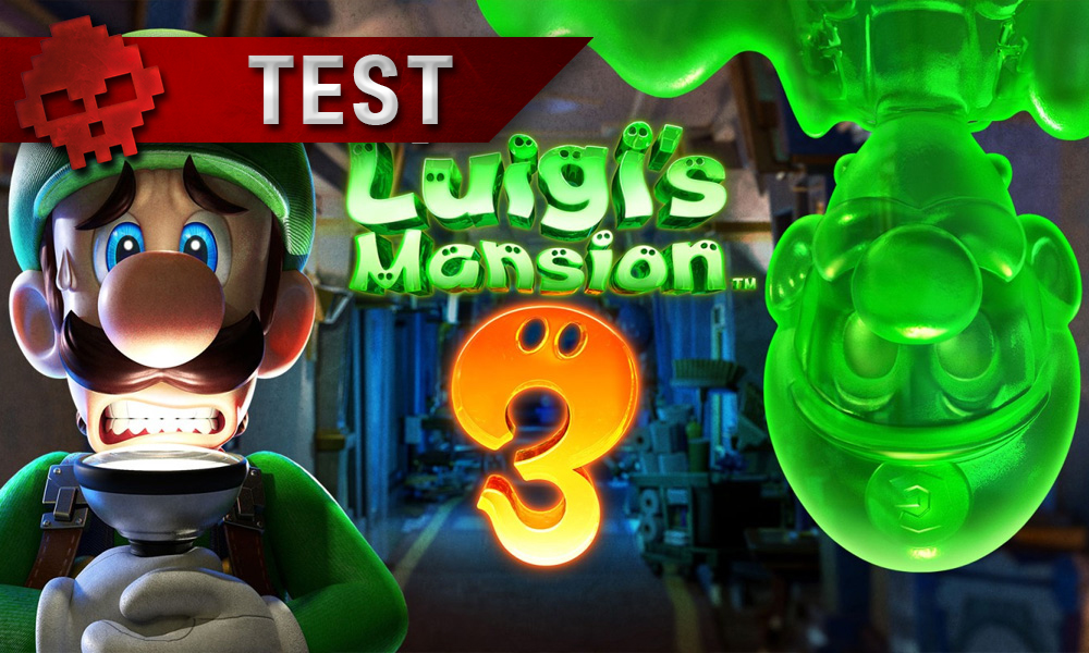 vignette test luigi's mansion 3