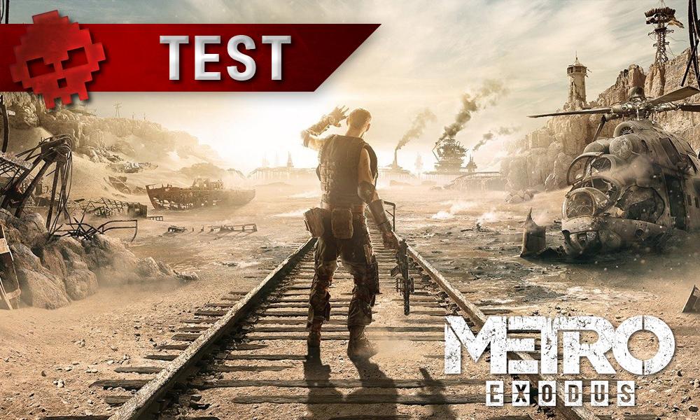 vignette test metro exodus