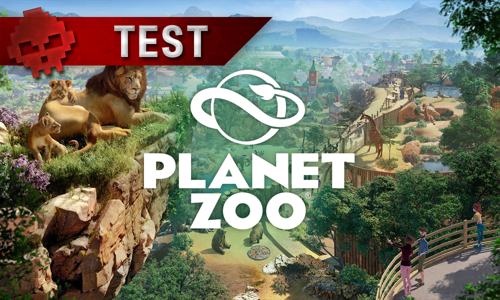 vignette test planet zoo