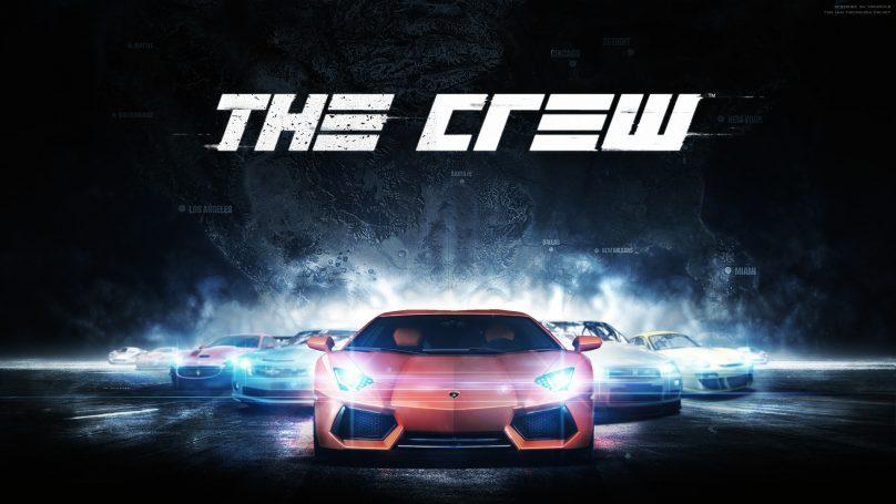 the-crew-WL