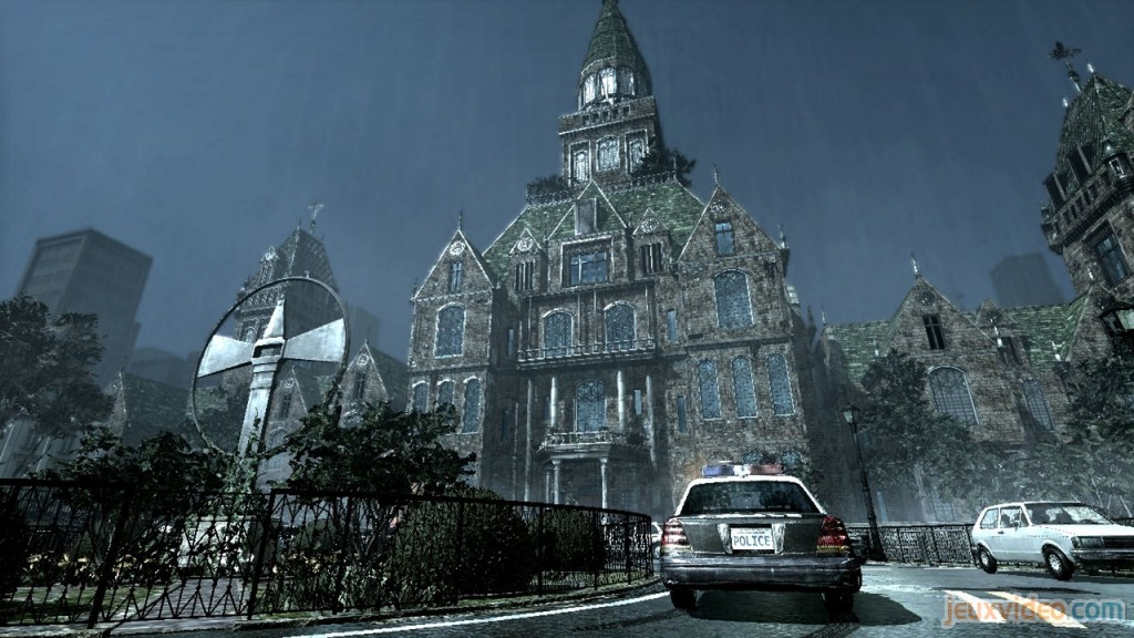 the-evil-within-playstation-3-ps3-1366639284-009