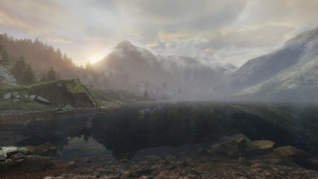 the-vanishing-of-ethan-carter-red-creek