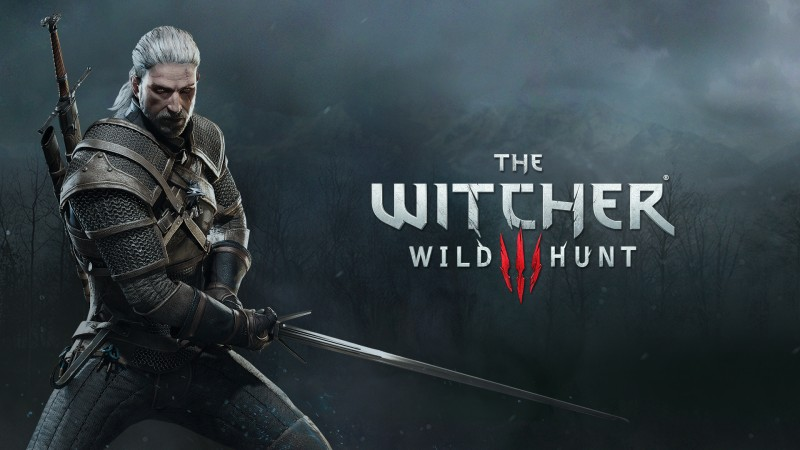 the-witcher-3-une-WL