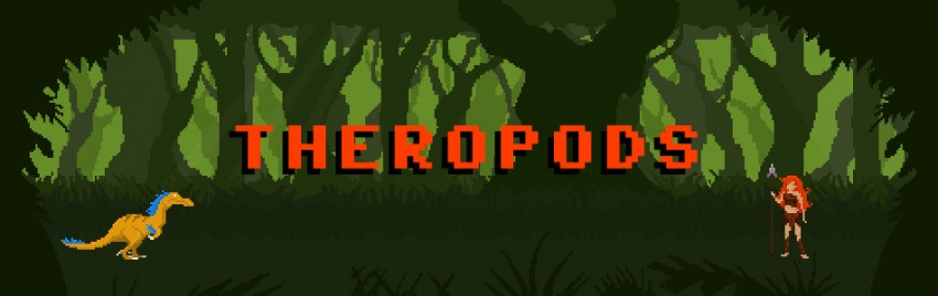 theropods_WL
