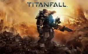 titanfall-key-art