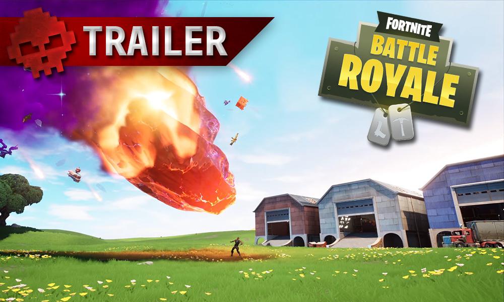 trailer_FortniteBattleRoyale