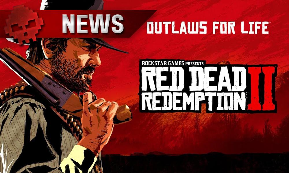 vignette news read dead redemption 2