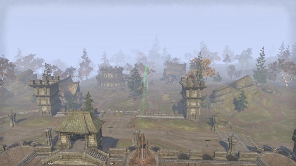 trebuchet-elder-scrolls-online