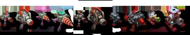 turrets-image