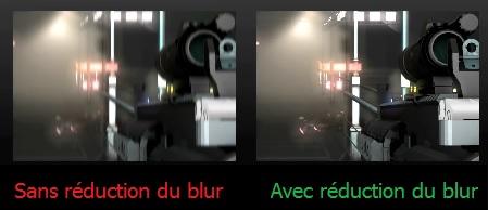 ulmb-ultra-low-motion-blur