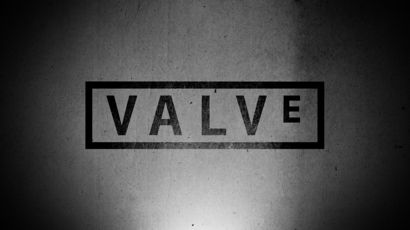 valve-logo-WL