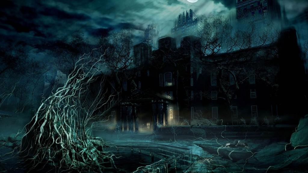 video_games_alone_in_the_dark_1920x1080_19461