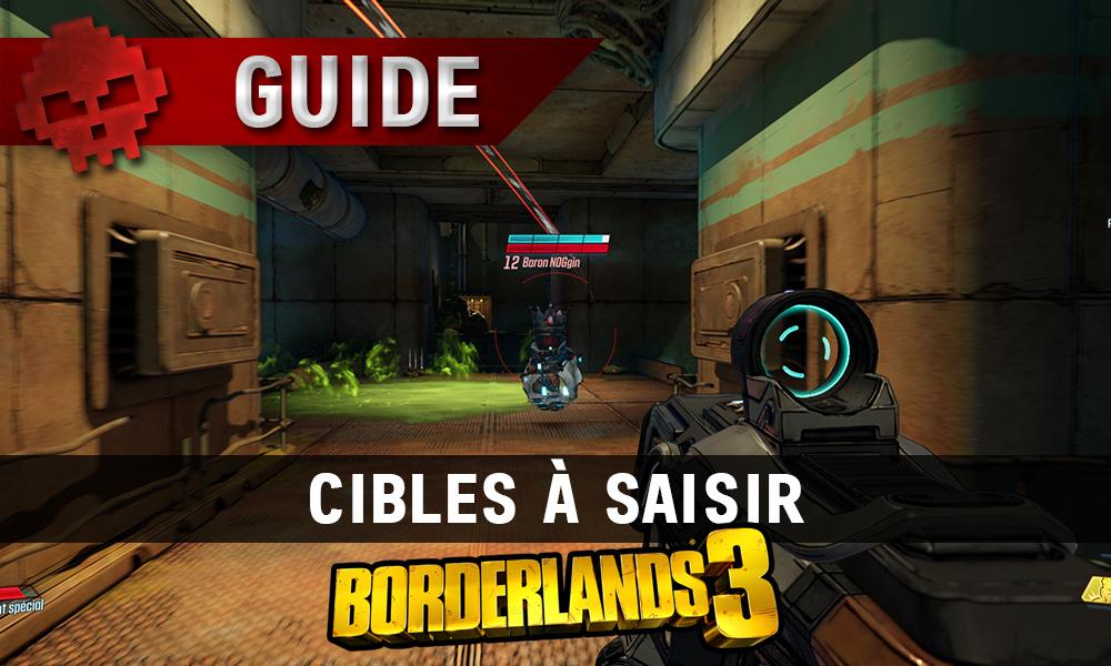 vignette guide borderlands 3 cibles à saisir