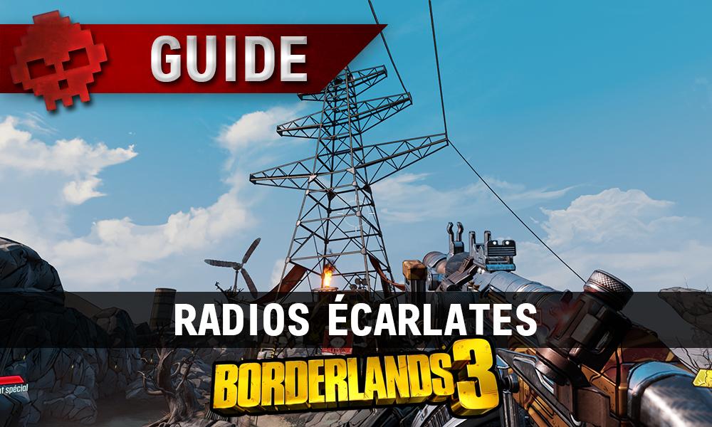 vignette guide borderlands 3 emplacements radios écarlates