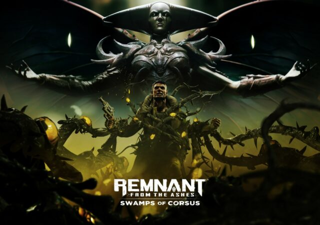 vignette remnant-from-the-ashes swam of corsus