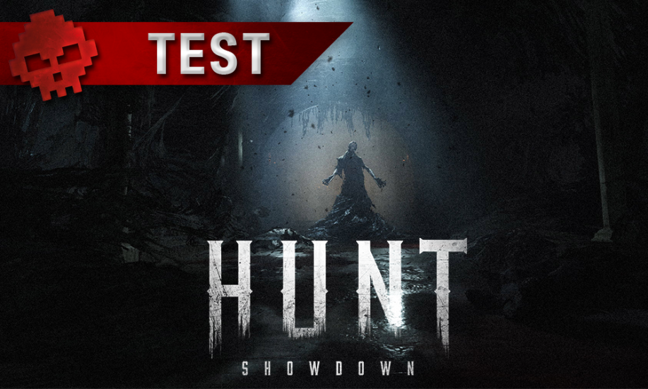 vignette test Hunt