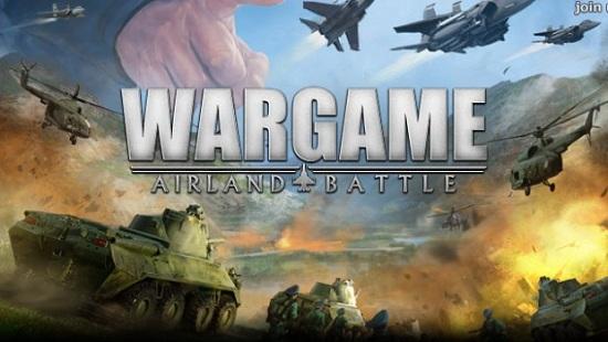 wargame jeu de guerre strat 233 gique warlegend net