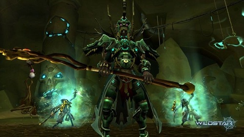 wildstar_stormtalon_lair_boss