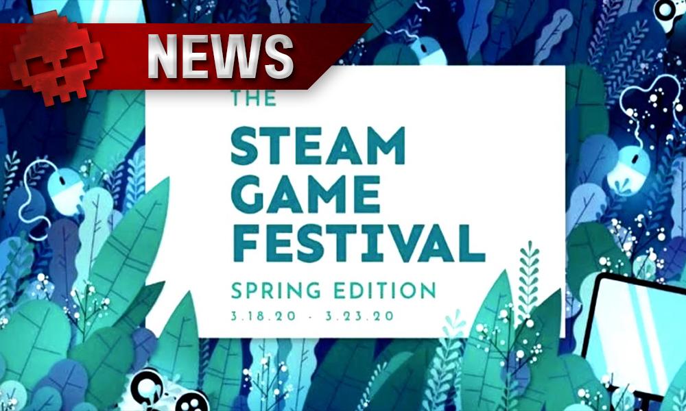 vignette game festival