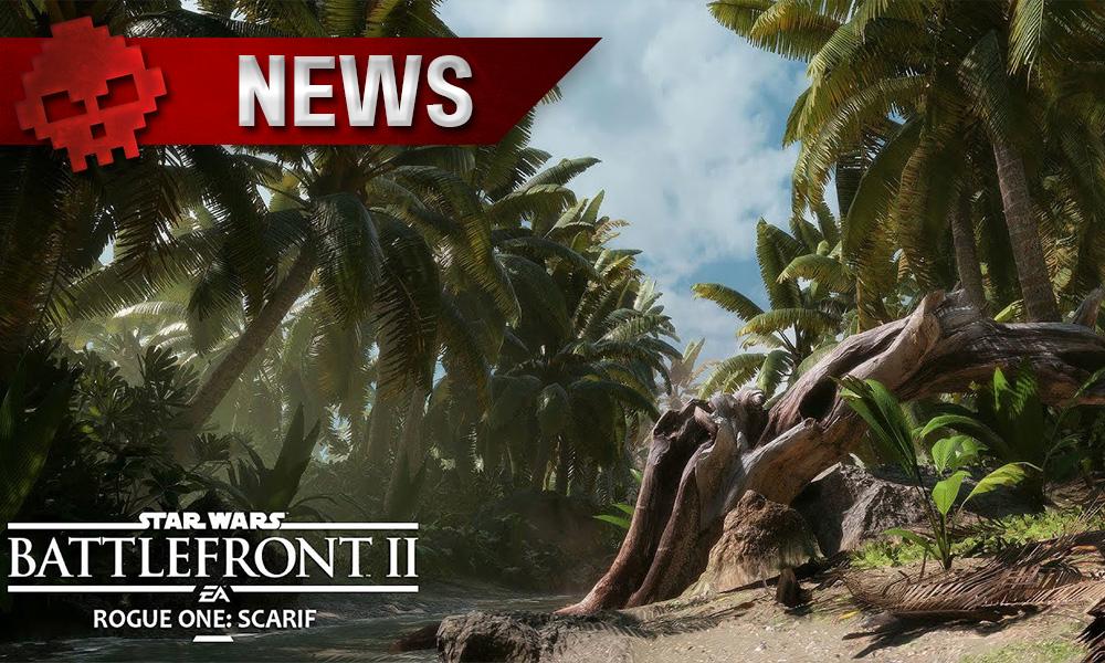 vignette battlefront 2
