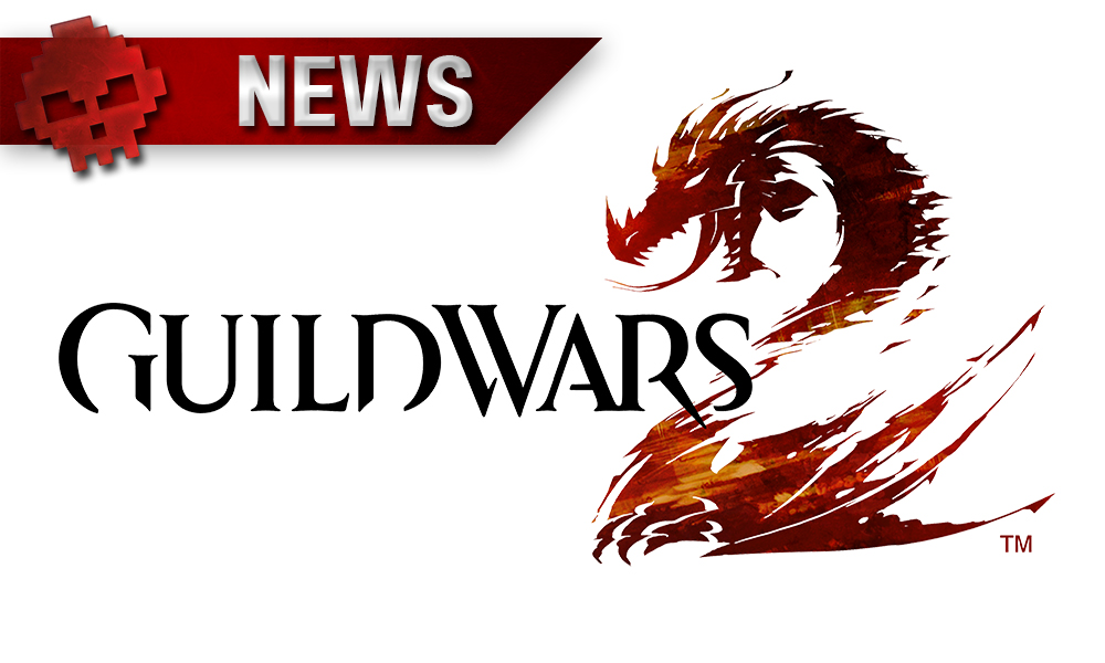 vignette guild wars 2